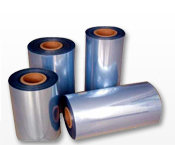 PVC SHRINK 